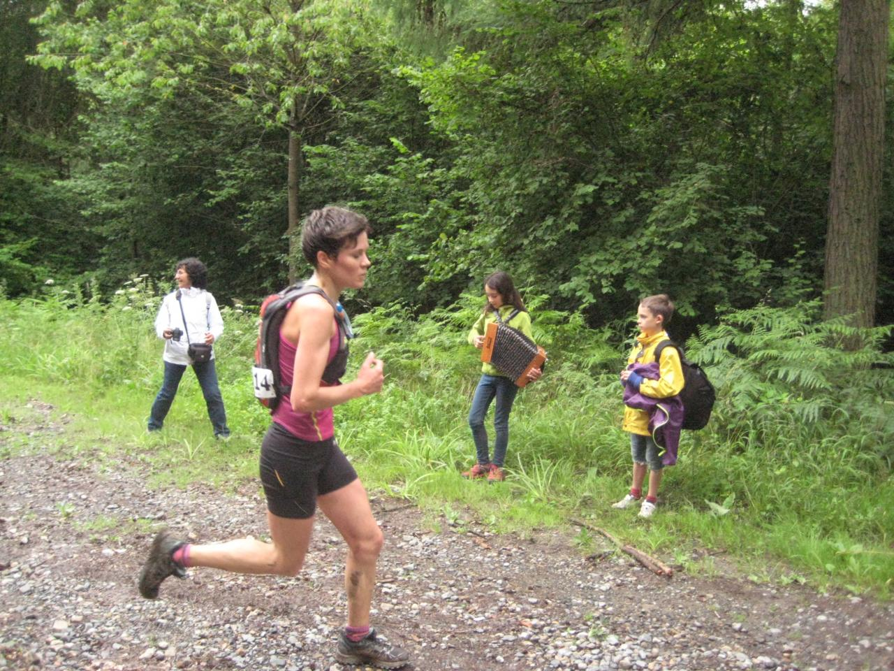 Trail Oster - 1 - (87)