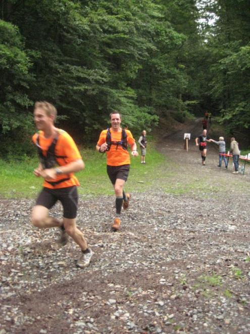 Trail Oster - 1 - (89)