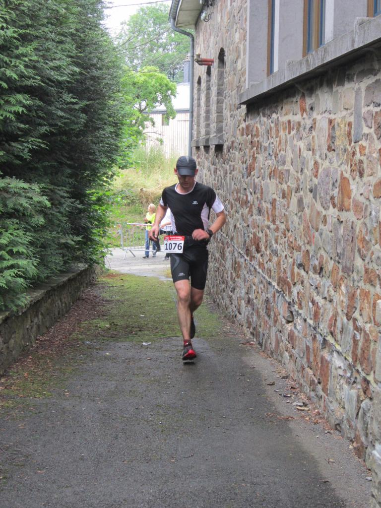 Trail Oster 2014 (101)