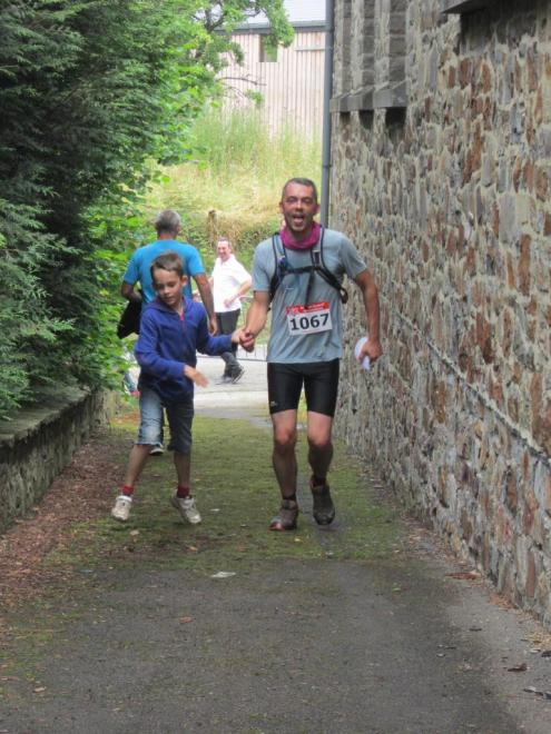 Trail Oster 2014 (104)