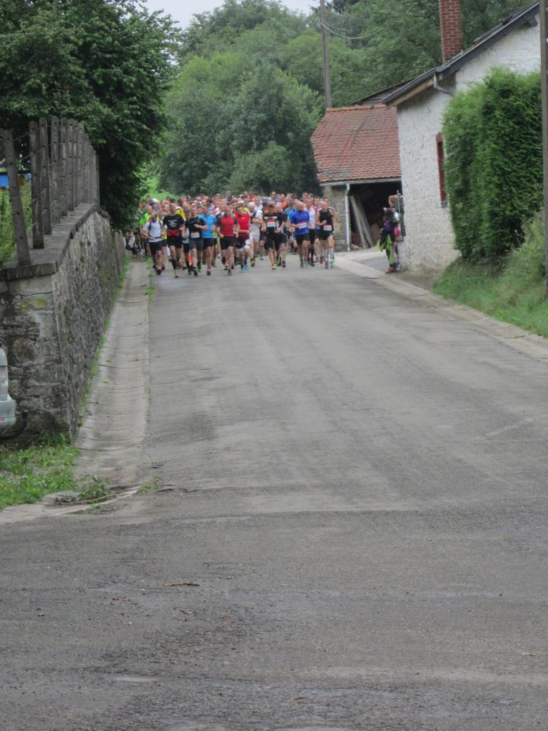 Trail Oster 2014 (11)