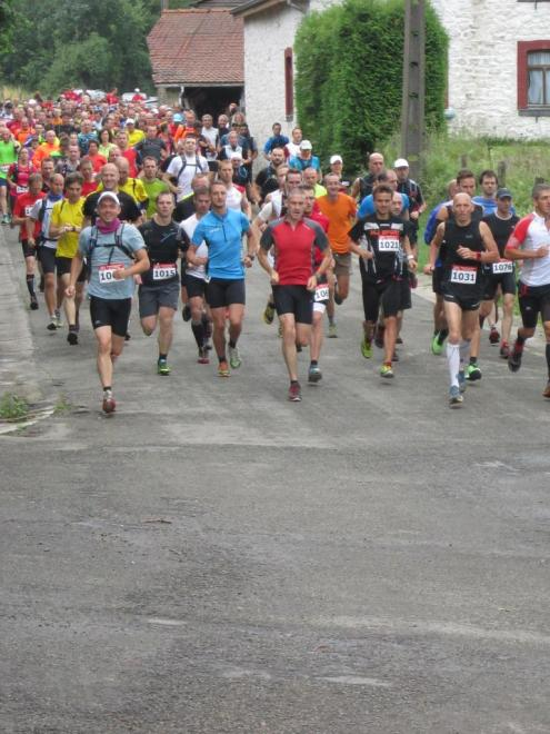 Trail Oster 2014 (13)