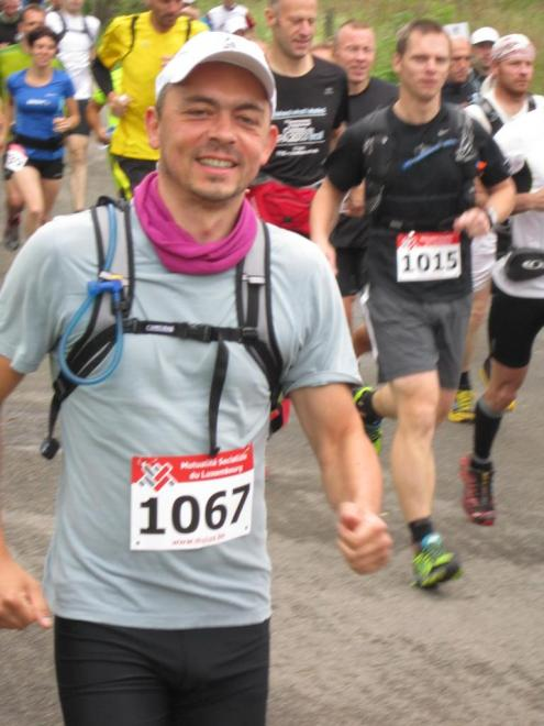 Trail Oster 2014 (14)
