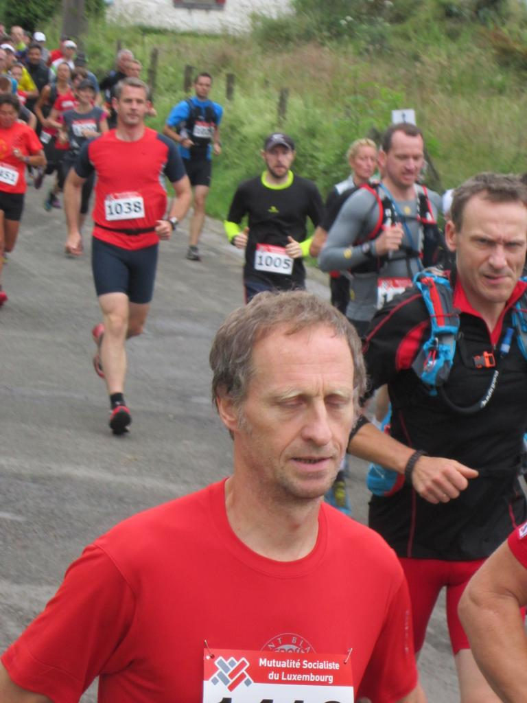 Trail Oster 2014 (15)