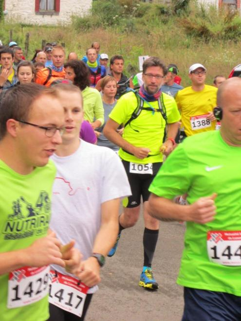 Trail Oster 2014 (16)