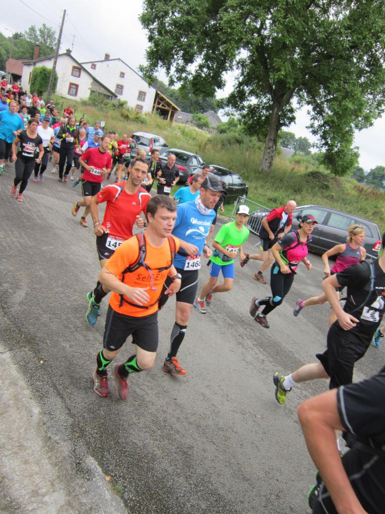 Trail Oster 2014 (17)