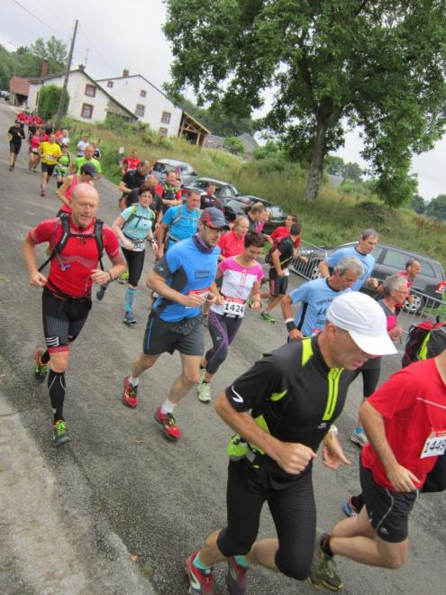 Trail Oster 2014 (18)