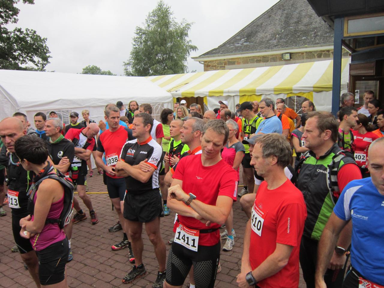 Trail Oster 2014 (2)