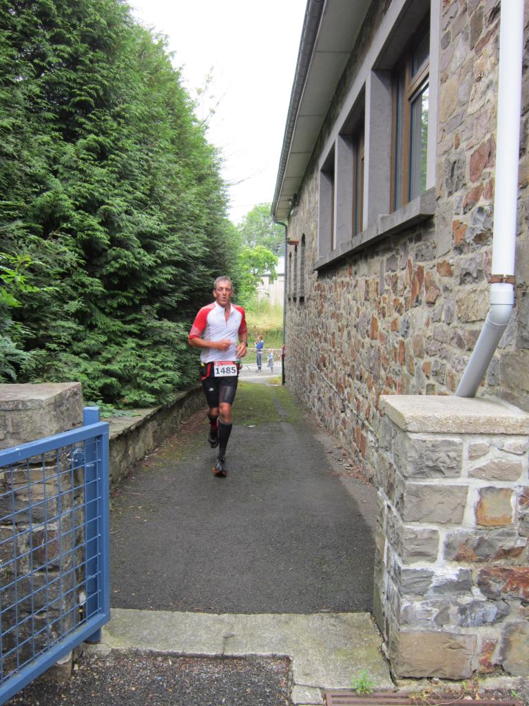Trail Oster 2014 (26)