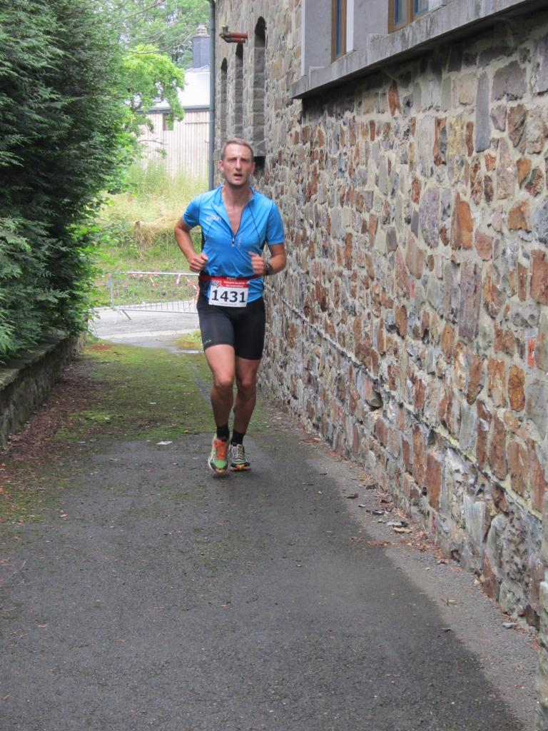 Trail Oster 2014 (28)