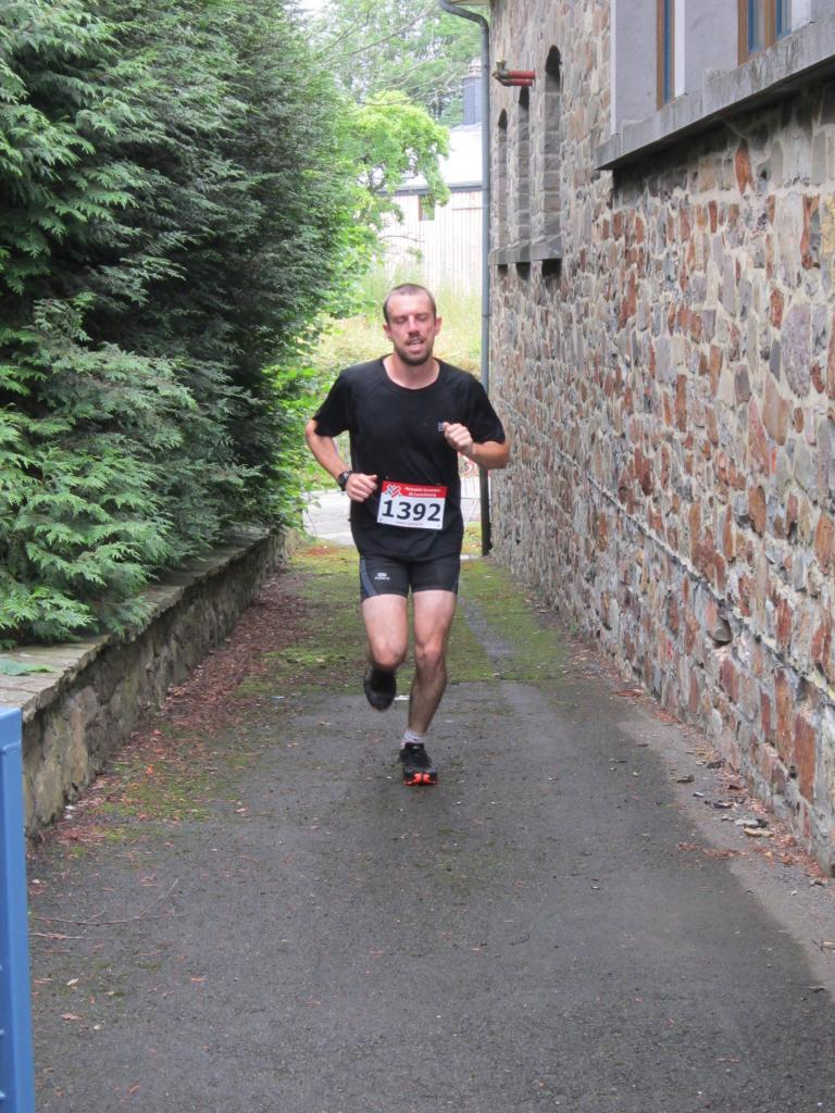 Trail Oster 2014 (29)