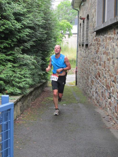Trail Oster 2014 (30)