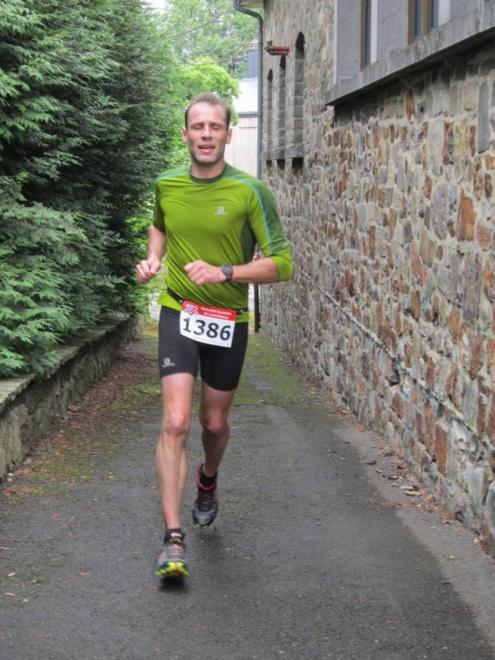 Trail Oster 2014 (31)