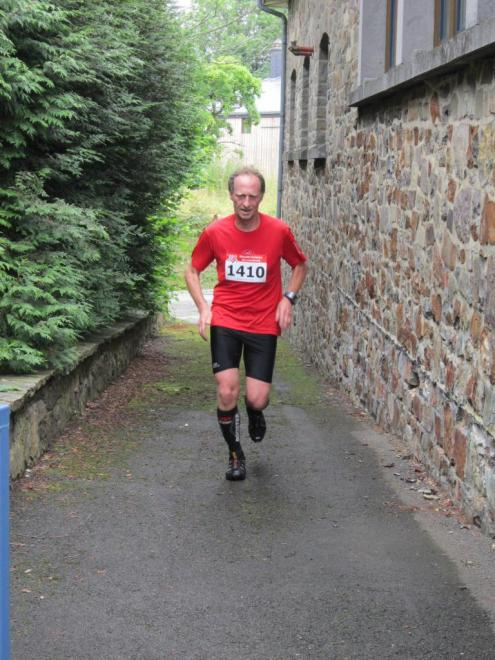 Trail Oster 2014 (32)