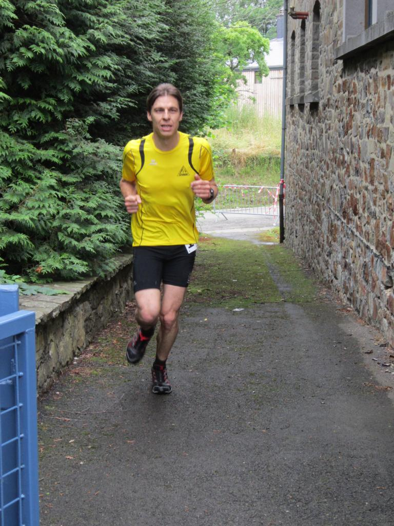 Trail Oster 2014 (33)