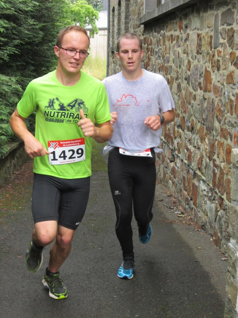 Trail Oster 2014 (34)