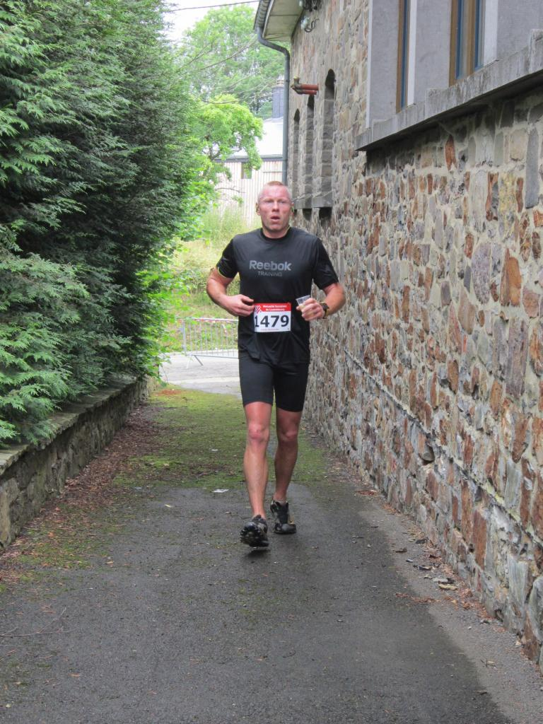 Trail Oster 2014 (35)