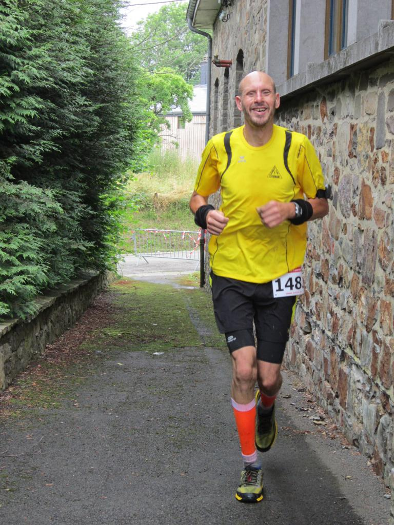 Trail Oster 2014 (36)