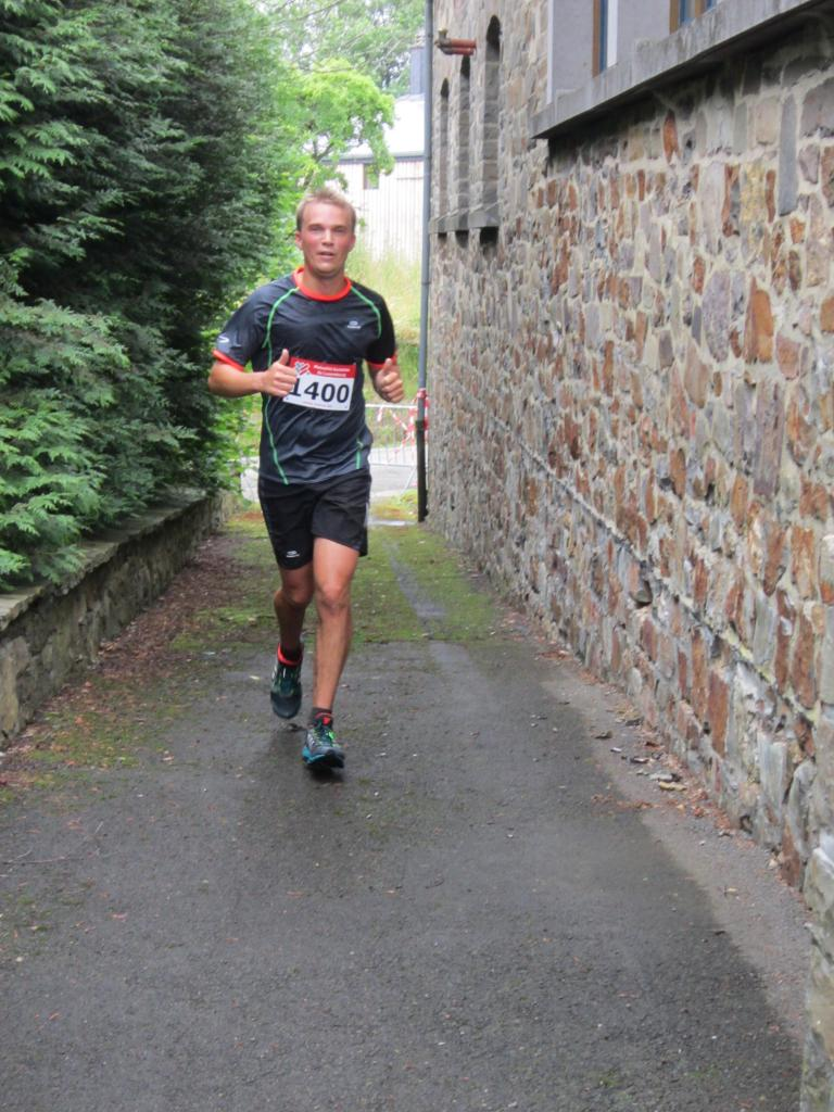 Trail Oster 2014 (38)