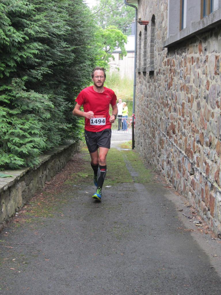 Trail Oster 2014 (39)