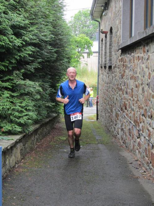Trail Oster 2014 (40)