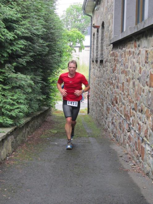 Trail Oster 2014 (41)