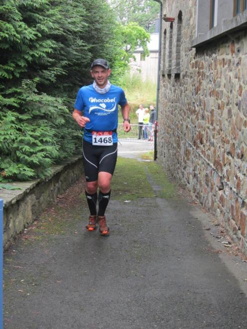 Trail Oster 2014 (42)