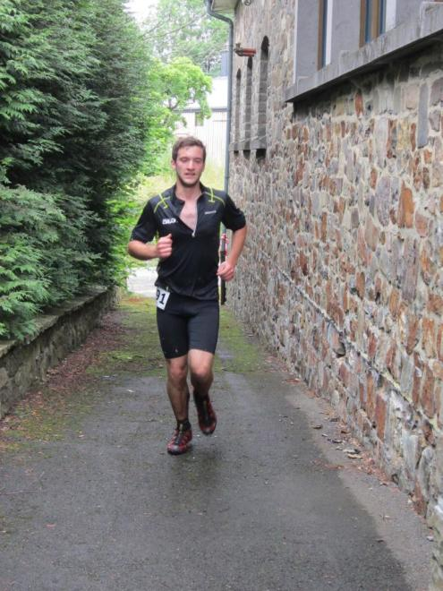 Trail Oster 2014 (43)