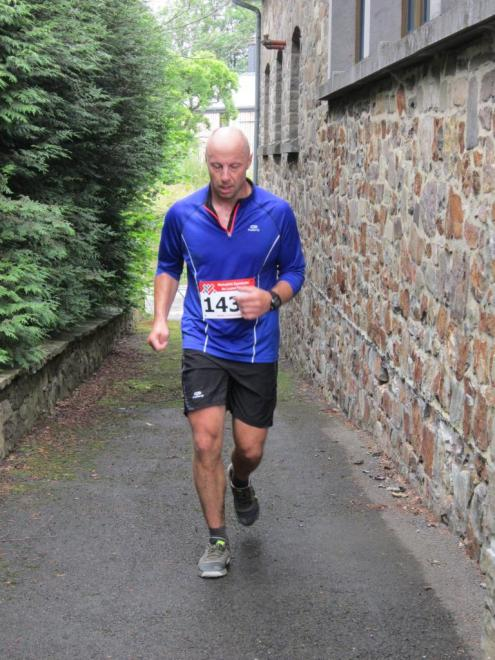 Trail Oster 2014 (44)