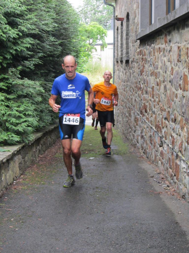 Trail Oster 2014 (46)