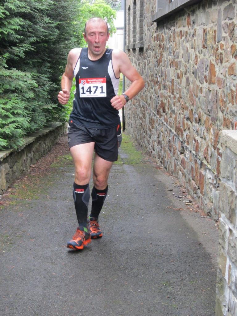 Trail Oster 2014 (47)