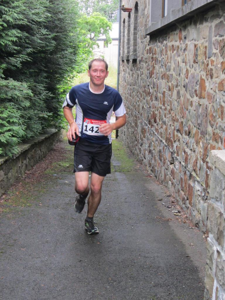 Trail Oster 2014 (48)