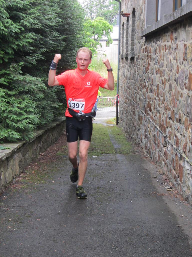 Trail Oster 2014 (49)