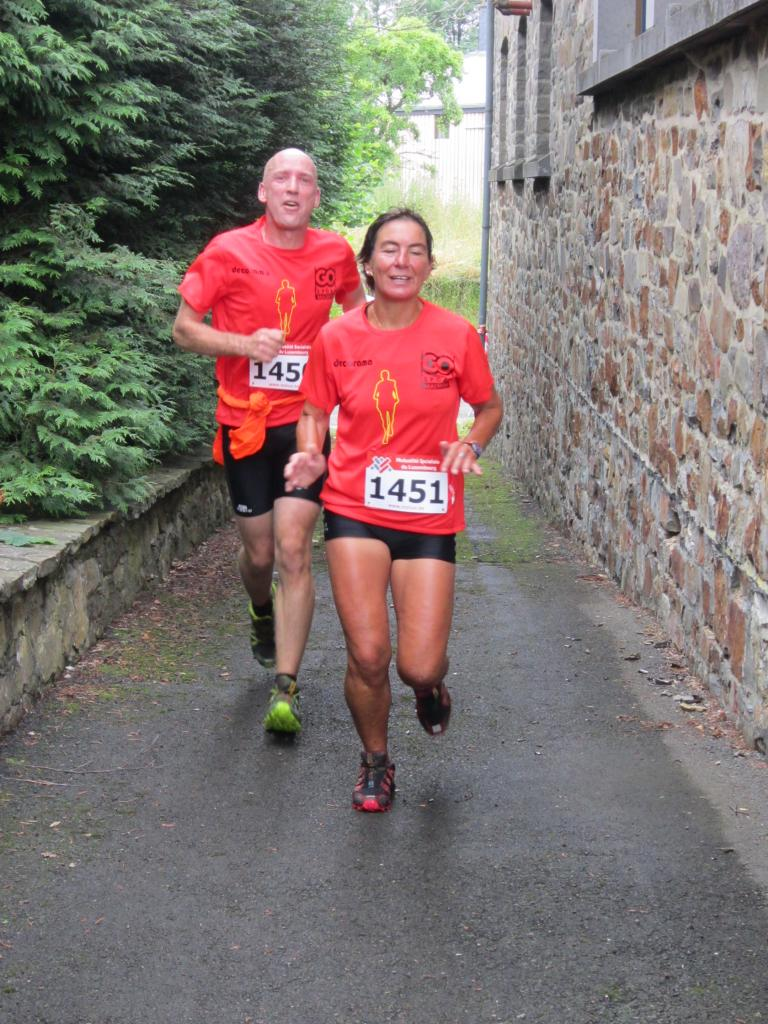 Trail Oster 2014 (50)