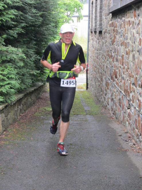 Trail Oster 2014 (51)