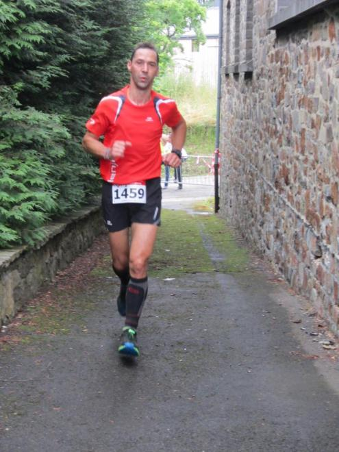 Trail Oster 2014 (52)