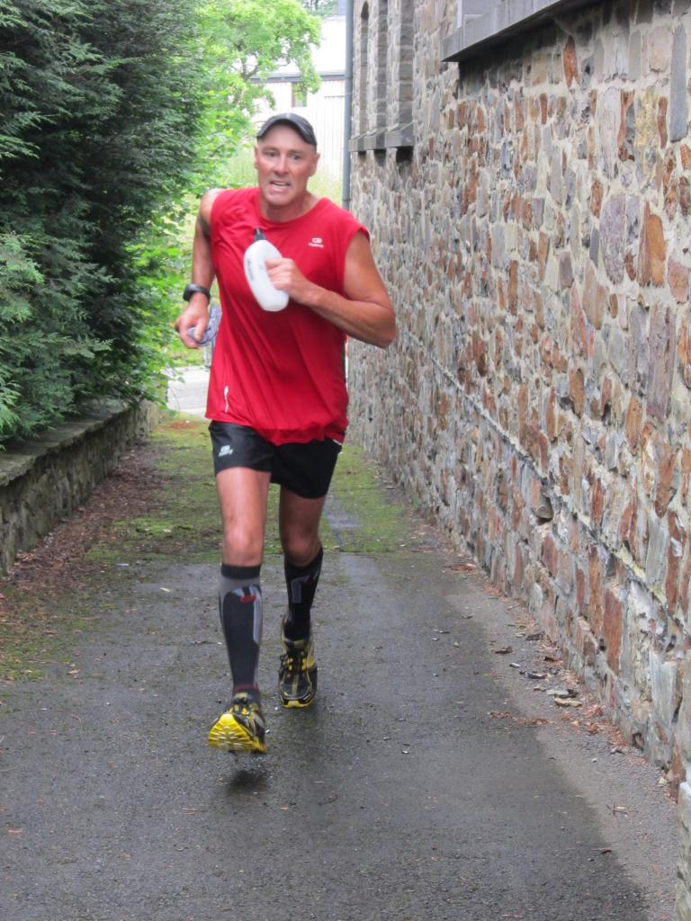 Trail Oster 2014 (53)