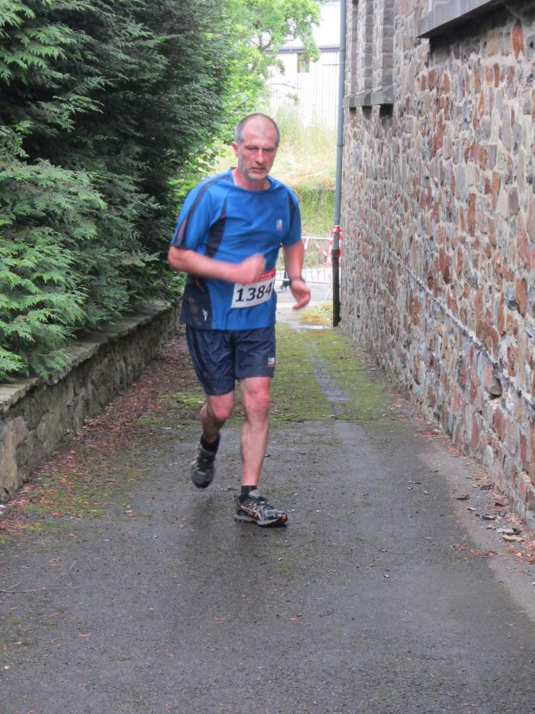 Trail Oster 2014 (54)
