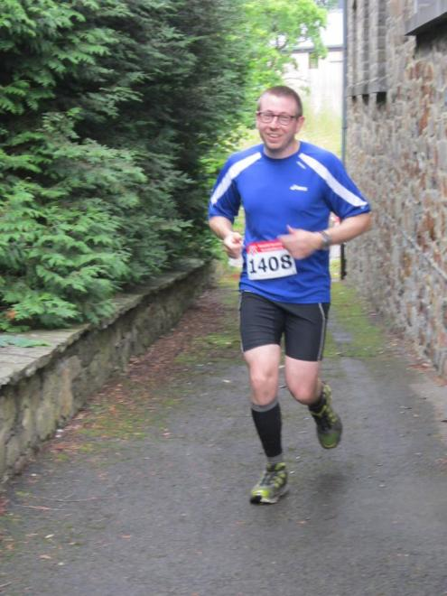 Trail Oster 2014 (56)