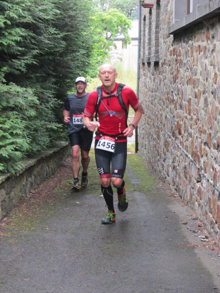 Trail Oster 2014 (57)