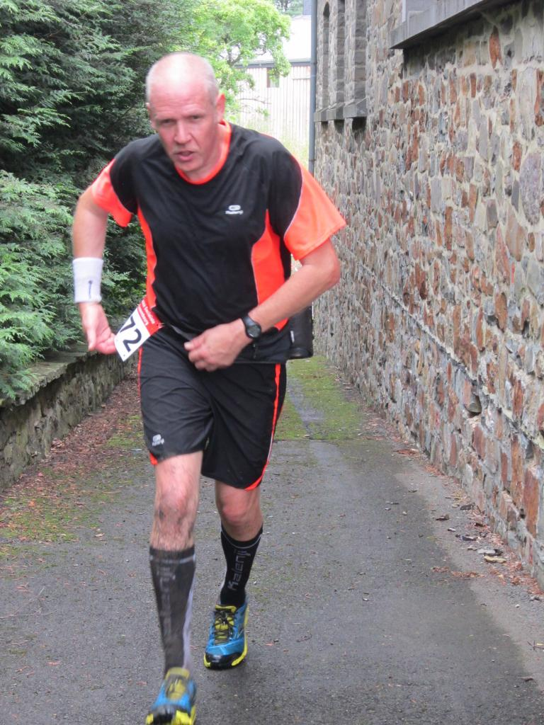 Trail Oster 2014 (59)