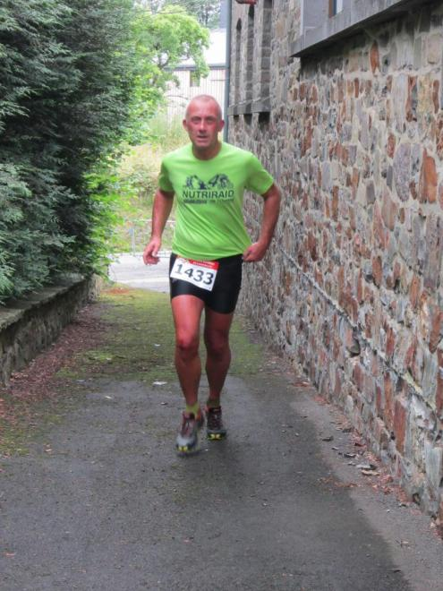 Trail Oster 2014 (60)