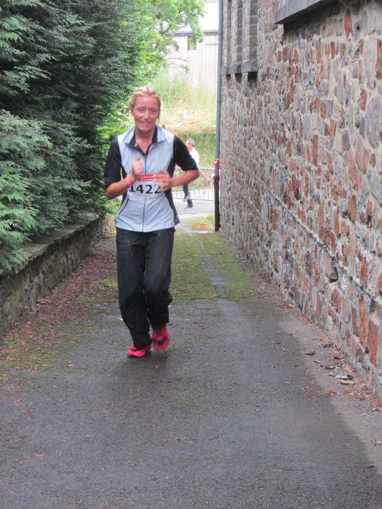 Trail Oster 2014 (61)