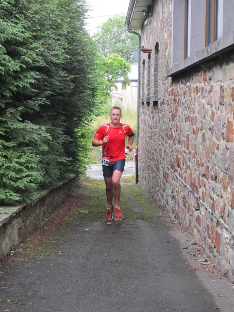Trail Oster 2014 (64)