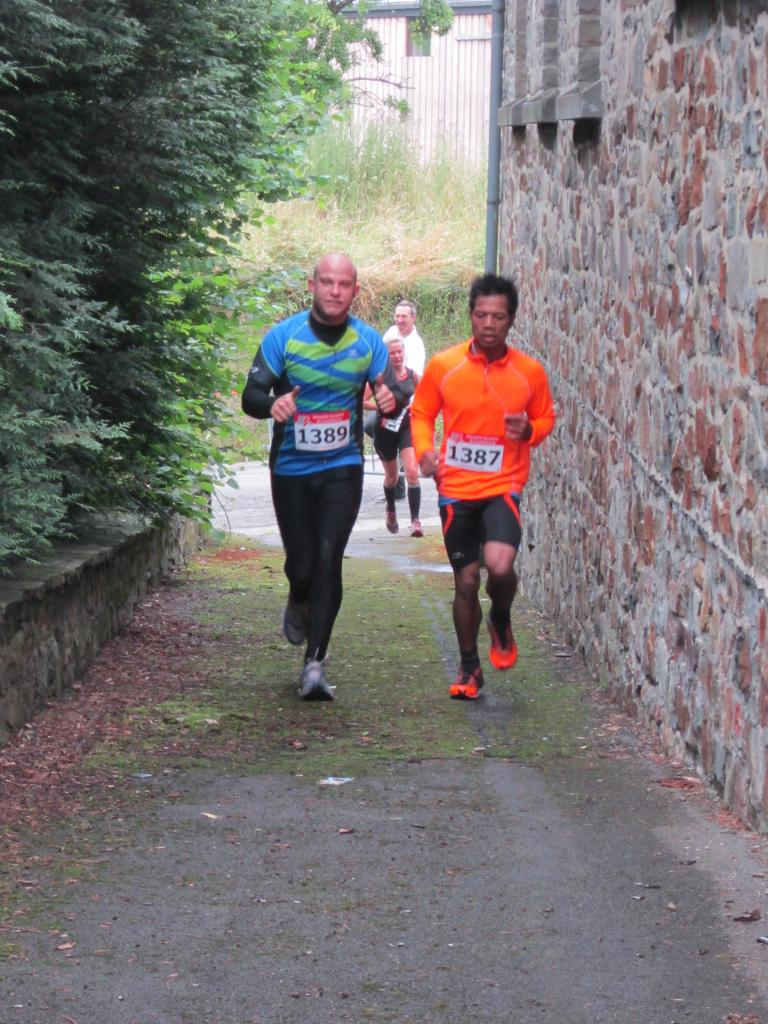 Trail Oster 2014 (66)
