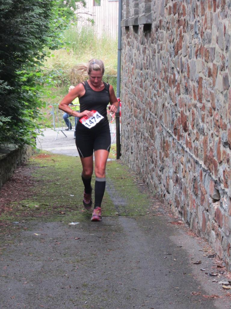 Trail Oster 2014 (67)