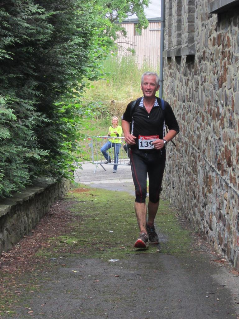 Trail Oster 2014 (68)