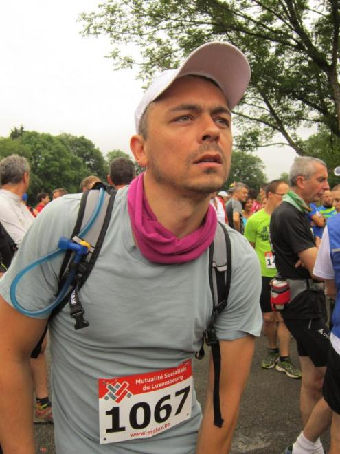 Trail Oster 2014 (7)