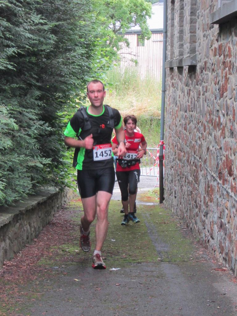 Trail Oster 2014 (70)