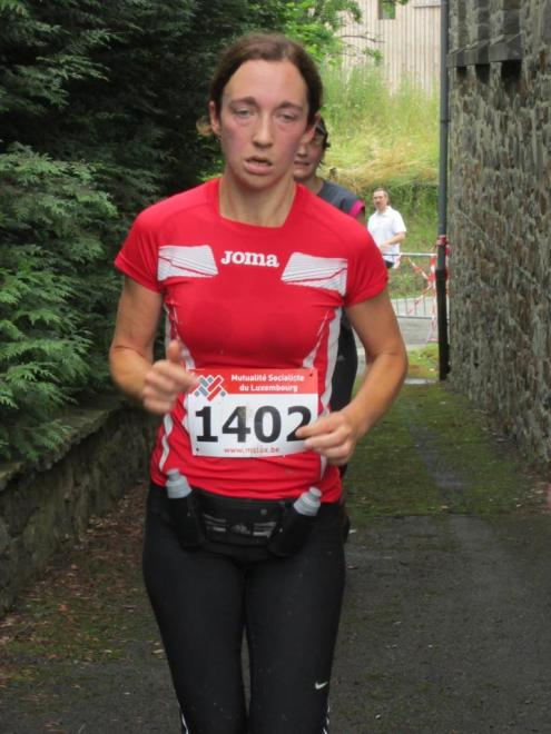 Trail Oster 2014 (71)